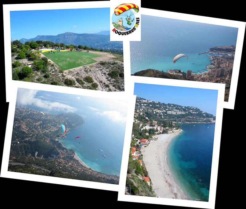 Site Roquebrune